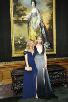 The Frick Collection Young Fellows Ball 2017 #174