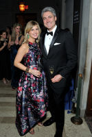 The Frick Collection Young Fellows Ball 2017 #182