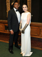 The Frick Collection Young Fellows Ball 2017 #189