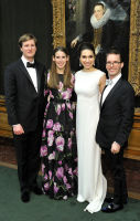 The Frick Collection Young Fellows Ball 2017 #190