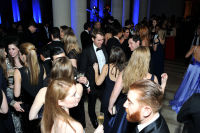 The Frick Collection Young Fellows Ball 2017 #198