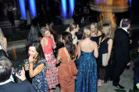 The Frick Collection Young Fellows Ball 2017 #202