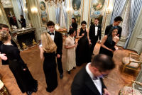 The Frick Collection Young Fellows Ball 2017 #233
