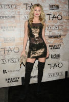 TAO, Beauty & Essex, Avenue, and Luchini LA Grand Opening #9