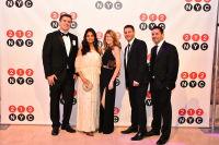 212NYC 5th Annual Gala  #129