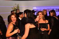 212NYC 5th Annual Gala  #158