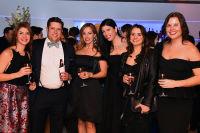 212NYC 5th Annual Gala  #151