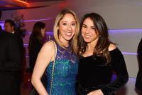 212NYC 5th Annual Gala  #136