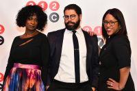 212NYC 5th Annual Gala  #52