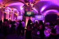 212NYC 5th Annual Gala  #214