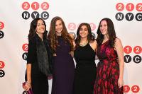 212NYC 5th Annual Gala  #19