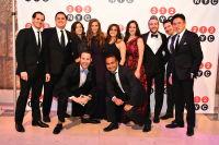 212NYC 5th Annual Gala  #37