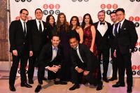 212NYC 5th Annual Gala  #73