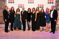 212NYC 5th Annual Gala  #56