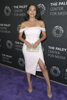 Paley Center Presents 'Prison Break' Screening & Panel #16