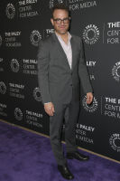 Paley Center Presents 'Prison Break' Screening & Panel #22