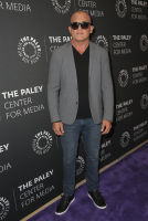 Paley Center Presents 'Prison Break' Screening & Panel #27