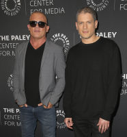 Paley Center Presents 'Prison Break' Screening & Panel #5