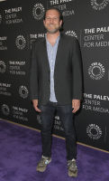 Paley Center Presents 'Prison Break' Screening & Panel #30