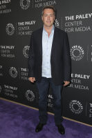 Paley Center Presents 'Prison Break' Screening & Panel #34