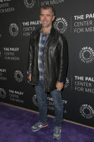 Paley Center Presents 'Prison Break' Screening & Panel #36