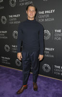 Paley Center Presents 'Prison Break' Screening & Panel #39