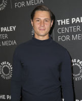 Paley Center Presents 'Prison Break' Screening & Panel #37