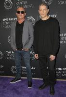 Paley Center Presents 'Prison Break' Screening & Panel #1