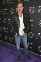 Paley Center Presents 'Prison Break' Screening & Panel #45