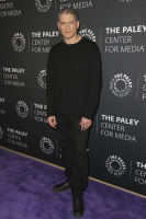 Paley Center Presents 'Prison Break' Screening & Panel #41