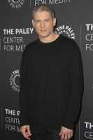Paley Center Presents 'Prison Break' Screening & Panel #42
