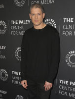 Paley Center Presents 'Prison Break' Screening & Panel #40