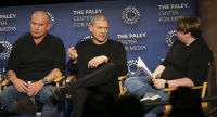 Paley Center Presents 'Prison Break' Screening & Panel #47