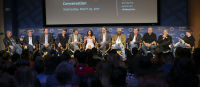 Paley Center Presents 'Prison Break' Screening & Panel #51