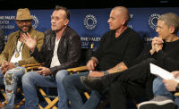 Paley Center Presents 'Prison Break' Screening & Panel #50