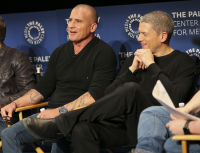 Paley Center Presents 'Prison Break' Screening & Panel #49