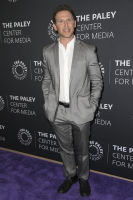 Paley Center Presents 'Prison Break' Screening & Panel #9