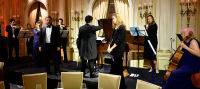 Clarion Music Society 60th Anniversary Masked Gala #6