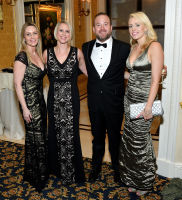 Clarion Music Society 60th Anniversary Masked Gala #9