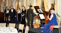 Clarion Music Society 60th Anniversary Masked Gala #16