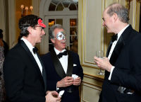 Clarion Music Society 60th Anniversary Masked Gala #32