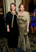 Clarion Music Society 60th Anniversary Masked Gala #37