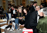 Clarion Music Society 60th Anniversary Masked Gala #51