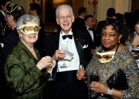 Clarion Music Society 60th Anniversary Masked Gala #57