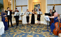 Clarion Music Society 60th Anniversary Masked Gala #59