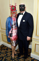 Clarion Music Society 60th Anniversary Masked Gala #63