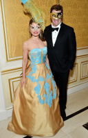 Clarion Music Society 60th Anniversary Masked Gala #68