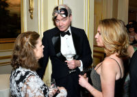 Clarion Music Society 60th Anniversary Masked Gala #76