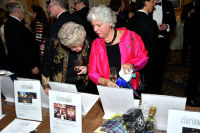 Clarion Music Society 60th Anniversary Masked Gala #77