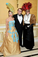 Clarion Music Society 60th Anniversary Masked Gala #80